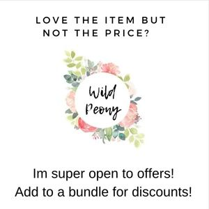 Discounts!!